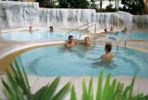 b_150_100_16777215_00_images_content_th_tropical_island.jpg