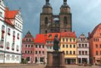 b_150_100_16777215_00_images_content_th_wittenberg.jpg